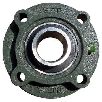 Good Quality Bearing for Exporting
