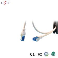 цветной кабель Cat.5e / 6 UTP Lan Patch Cord
