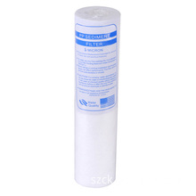 PP Filter Cartridge