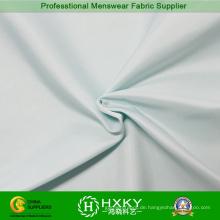 290t Eis Farbe Nachahmung Speicher Polyestergewebe für Daunenmantel