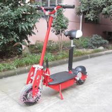 Электрический скутер мощностью 1500 Вт Et-Es16 с утверждением RoHS