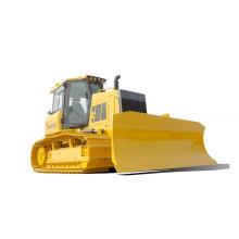 DH13-K2 Raupen-Bulldozer-Maschine