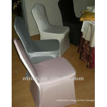 stretch chair cover,CT154,fit for all the chairs