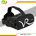 Cool White Polarized All in One Rk A1 Vr Case 3D Glasses