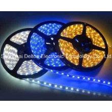 CE Approved High Lumen D12V Flexible LED Strip Lighting