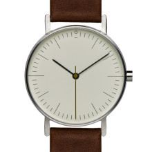 Nice Watches for Men On Sale Watch