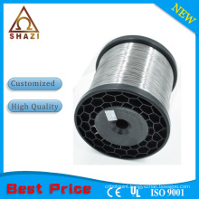 factory supply heating element nichrome wire