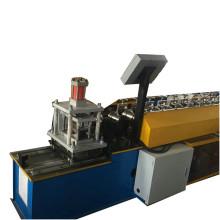 garage  shutter door roll forming machine