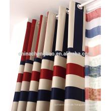 American Fancy Vorhang Designs Fenster Vorhänge