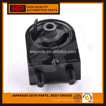Montaje del motor para Mazda Capella 626GF GE6T-39-050A autopartes