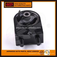Engine mount for Mazda Capella 626GF GE6T-39-050A auto parts
