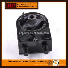 Подвеска двигателя для автомобилей Mazda Capella 626GF GE6T-39-050A