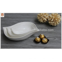 Porzellan Keramik Obst Schüssel