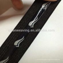 Фабрика подгоняет Эко-дружественных прочный Многофункциональный высокого качества силиконовые захваты ленты