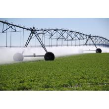 Center Pivot Irrigation System Irrigation Sprinkler Systems