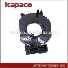 Spiral Cable Clock Spring pour Mitsubishi Lancer Outlander L200 8619A017