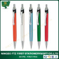 Cheap Promotional Items Made In China