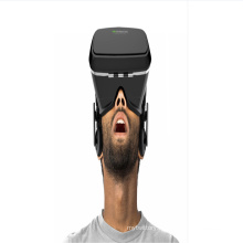 Newest Virtual Reality 3D Glasses for Mobile Phone