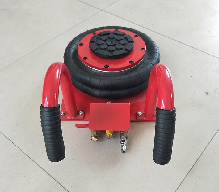 2Ton air bag jack