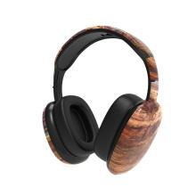 2021 Mobile Accessories For Ps5 With Mic Uiisii Headphones Headphone Headband Headphone