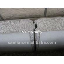 EPS легкий сэндвич стеновые панели цена \ eps цемент сэндвич стеновой панели \ ps бетонной сэндвич стеновой панели