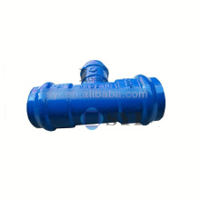 Pvc Pipe Fitting For Multilayer Pipe