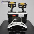 FREESUB Sublimation Custom Coffee Mug Heat Press Machine