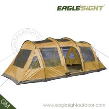 Tente en PVC pour tente de secours de tente sécurisée
