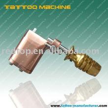 Máquina Rotary profesional del tatuaje