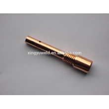 500A female welding tip holder
