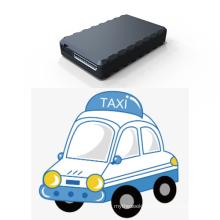New GPS Vehicle Tracker Standard Module