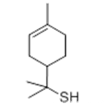 p-Menthene-8-thiol CAS 71159-90-5