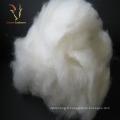 Usine fine de fibre de cachemire de qualité