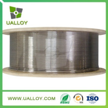 4j29 Ribbon Kovar Expansion Precision Alloy Flat Wire