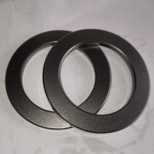 Sleeve Bearing Bushing Bush Housing Washer