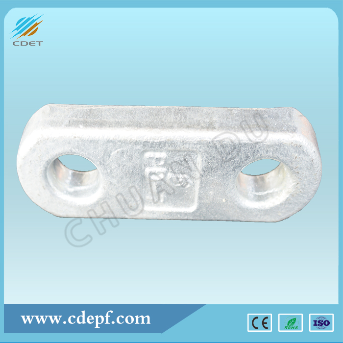 Easy Structure PD Type Clevis