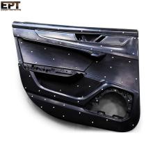 Produtos para protótipos de painéis de porta Audi A1