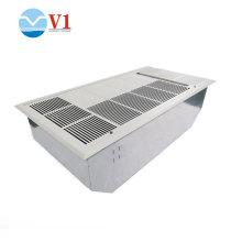 air cleaner ceiling air purifier pm2.5