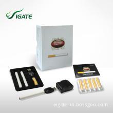 Mini Carto Kit E Cigarette Kr808d Couples Kit