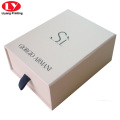 2018 popular lipstick packaging box cosmetic lipstick box