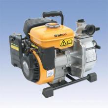 1.5 Inch Gasoline Water Pump (WH15CX-A)