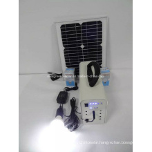 Solar Power System Lighting Home Wholesale Suppliers Online