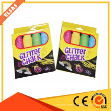 kids sidewalk chalk glitter big chalk