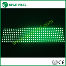 8*32 low voltage panel led matrix apa102c led dot matrix display 5v