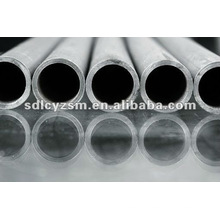 gas pipe sleeve