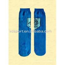 Sport-Socken