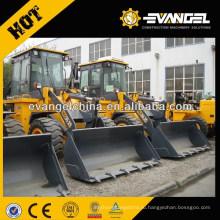 Высокое качество длинные бульдозер экскаватор WZ30-25