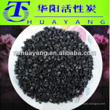 Fabricante de carbón antracita a granel