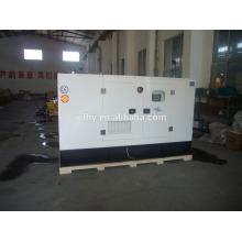 Вейфан 50kva тихий генератор для продажи