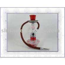 small mini crystal shisha wholesale mini hookah shisha